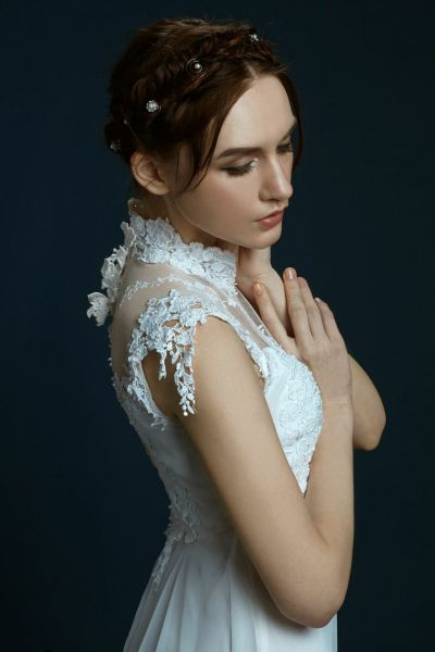 ethereal bride 1