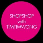 shopshop