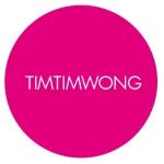 TIMTIMWONG