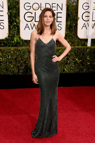14. Michelle Monaghan, in Jason Wu