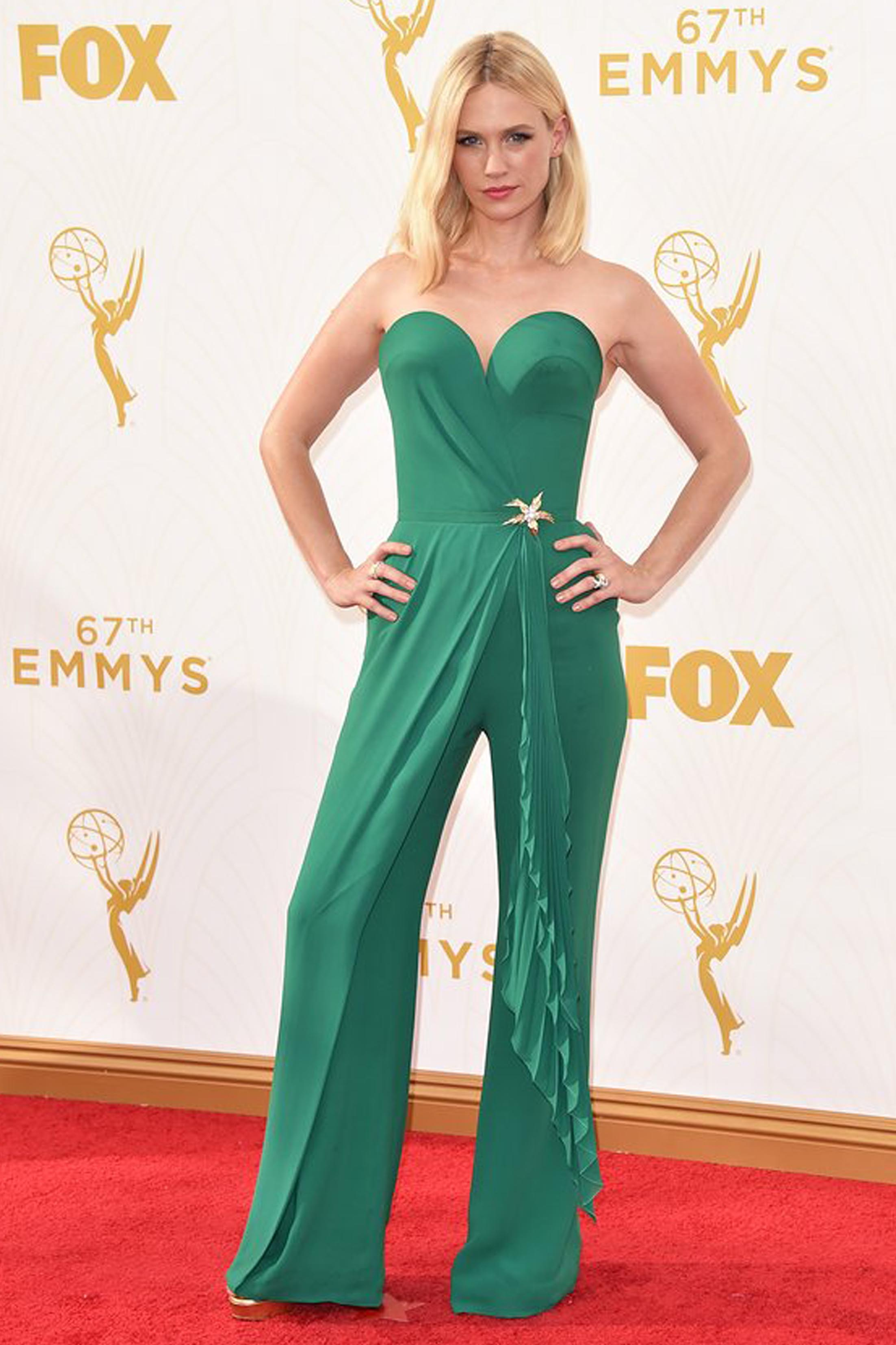 EMMYS 2015 – 15 Looks from the Red Carpet from Best to Worst ...