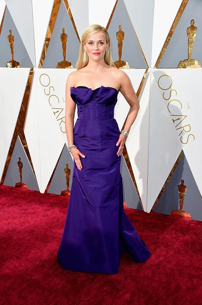 Oscars 2016 Dissappointment Oscar de le renta